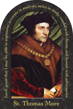 saint thomas aquinas essays This sample saint thomas aquinas research paper is published for educational and informational purposes only free research papers read more here.