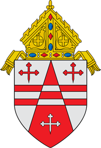 Archdiocese_of_Seattle_small