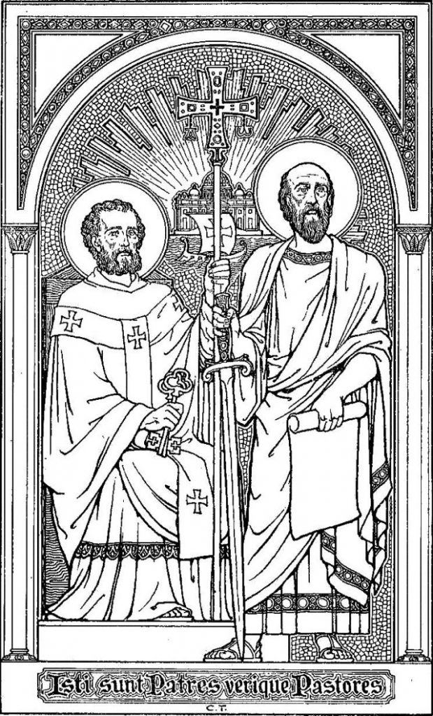 ss-peter-and-paul