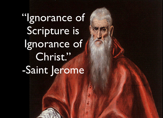 ignorance-of-scripturesss